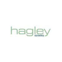 Hangley Estates