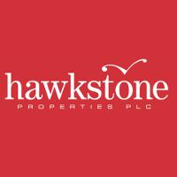 Harwstone Properties
