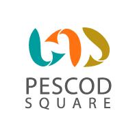 Pescod Square